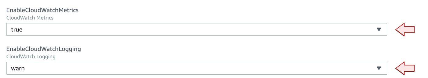 AWS Imagizer Guide   Imagizer Documentation