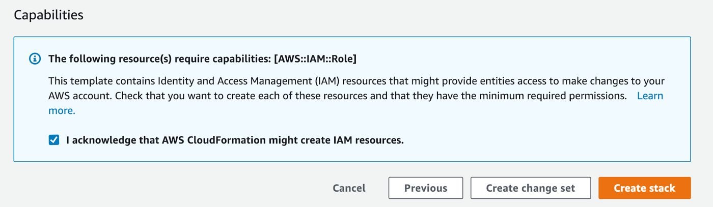 AWS Imagizer Guide | Imagizer Documentation